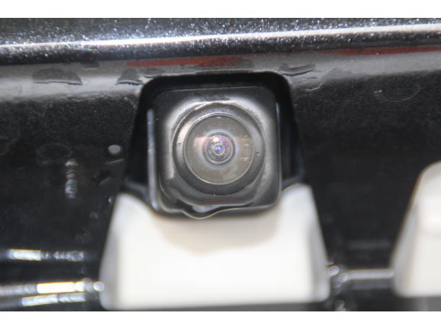 X 衝突被害軽減ブレーキ 届出済未使用車 オーディオレス LEDヘッドランプ(42枚目)