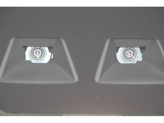 X 衝突被害軽減ブレーキ 届出済未使用車 オーディオレス LEDヘッドランプ(43枚目)