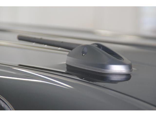 X 衝突被害軽減ブレーキ 届出済未使用車 オーディオレス LEDヘッドランプ(47枚目)