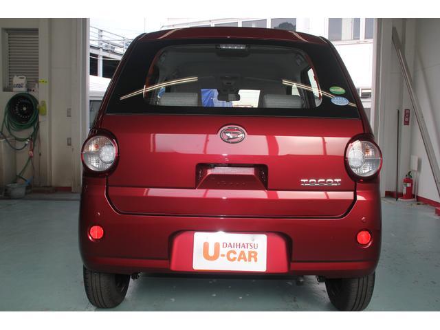L SAIII 衝突被害軽減ブレーキ 届出済未使用車 オーディオレス LEDヘッドランプ(6枚目)