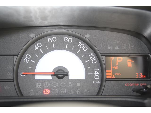 L SAIII 衝突被害軽減ブレーキ 届出済未使用車 オーディオレス LEDヘッドランプ(10枚目)