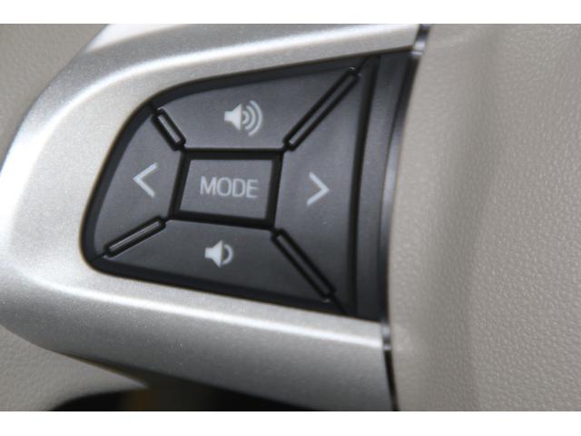 L SAIII 衝突被害軽減ブレーキ 届出済未使用車 オーディオレス LEDヘッドランプ(11枚目)