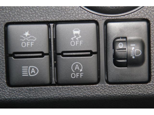 L SAIII 衝突被害軽減ブレーキ 届出済未使用車 オーディオレス LEDヘッドランプ(13枚目)