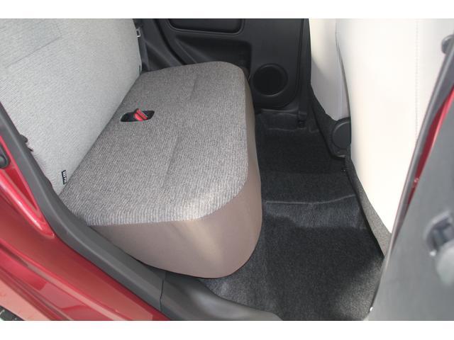 L SAIII 衝突被害軽減ブレーキ 届出済未使用車 オーディオレス LEDヘッドランプ(16枚目)