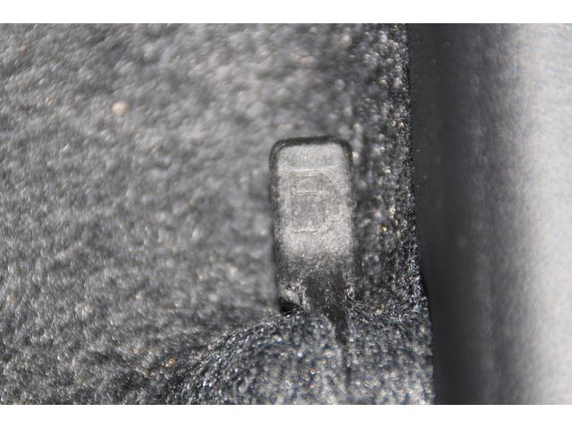 L SAIII 衝突被害軽減ブレーキ 届出済未使用車 オーディオレス LEDヘッドランプ(18枚目)