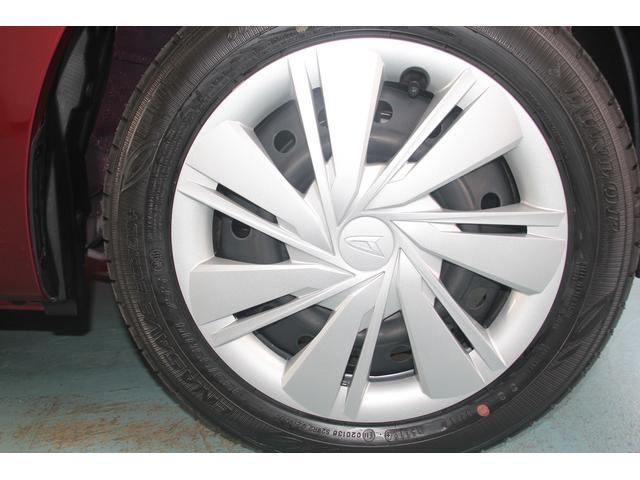 L SAIII 衝突被害軽減ブレーキ 届出済未使用車 オーディオレス LEDヘッドランプ(20枚目)