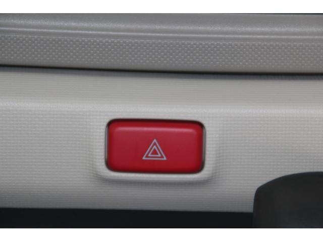 L SAIII 衝突被害軽減ブレーキ 届出済未使用車 オーディオレス LEDヘッドランプ(22枚目)