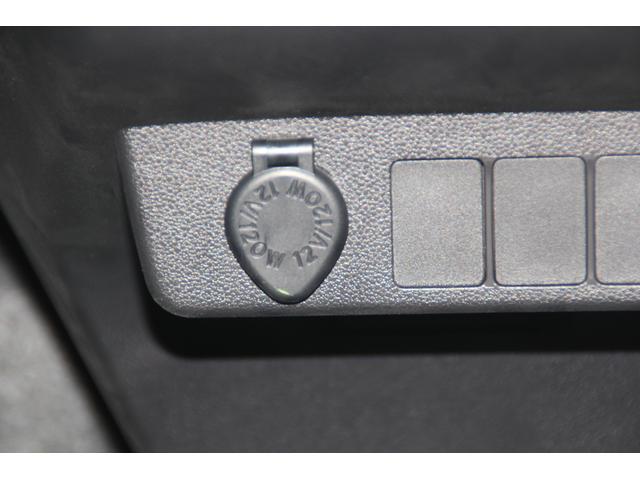L SAIII 衝突被害軽減ブレーキ 届出済未使用車 オーディオレス LEDヘッドランプ(23枚目)