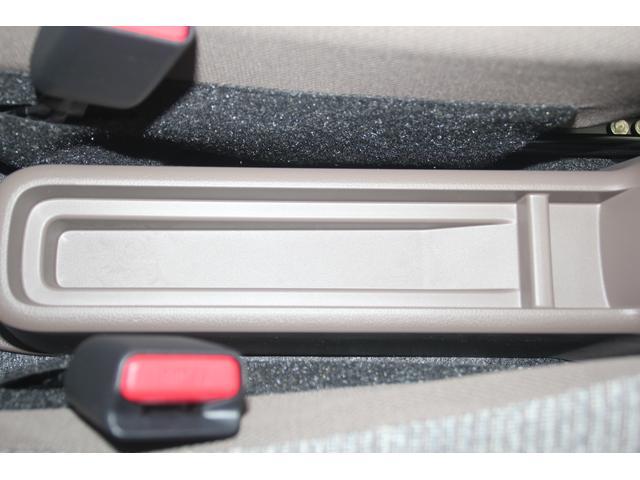 L SAIII 衝突被害軽減ブレーキ 届出済未使用車 オーディオレス LEDヘッドランプ(25枚目)