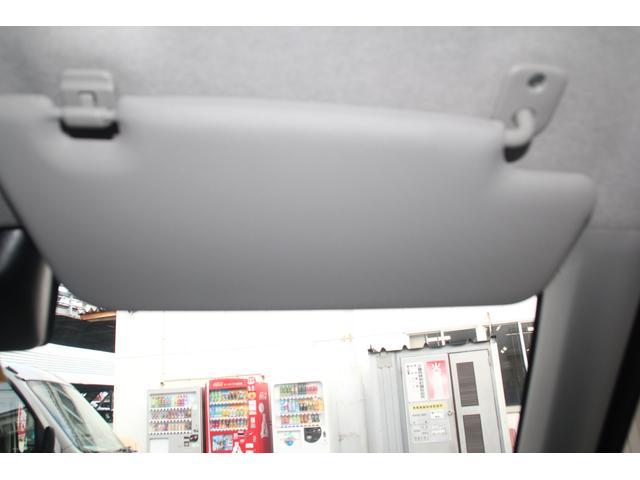 L SAIII 衝突被害軽減ブレーキ 届出済未使用車 オーディオレス LEDヘッドランプ(26枚目)