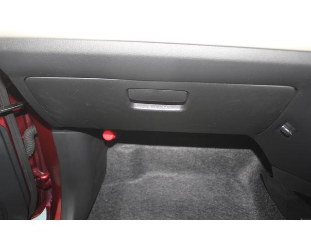 L SAIII 衝突被害軽減ブレーキ 届出済未使用車 オーディオレス LEDヘッドランプ(28枚目)
