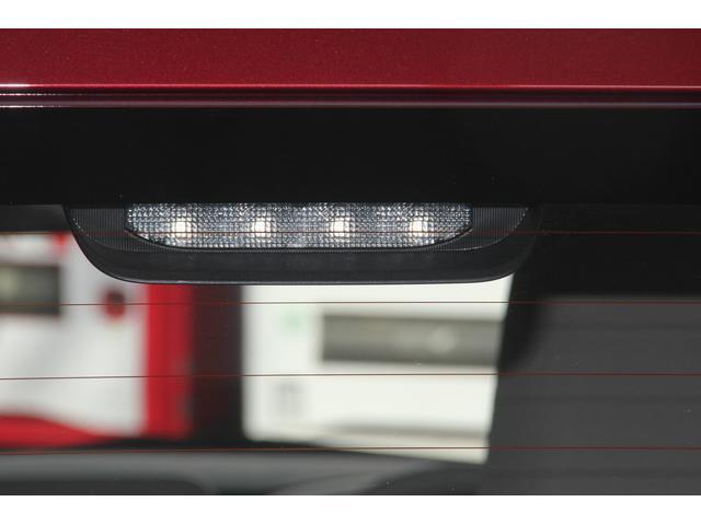 L SAIII 衝突被害軽減ブレーキ 届出済未使用車 オーディオレス LEDヘッドランプ(35枚目)