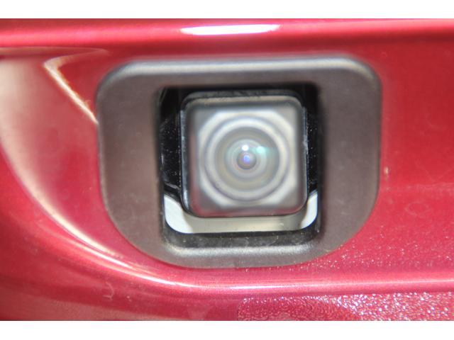 L SAIII 衝突被害軽減ブレーキ 届出済未使用車 オーディオレス LEDヘッドランプ(36枚目)