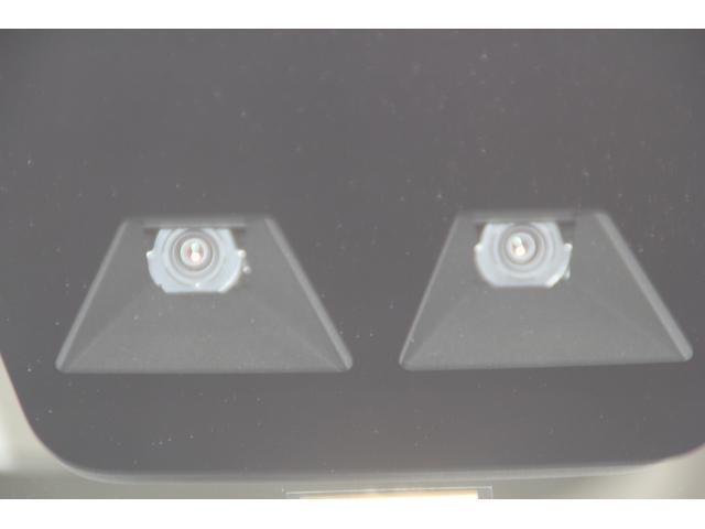 L SAIII 衝突被害軽減ブレーキ 届出済未使用車 オーディオレス LEDヘッドランプ(37枚目)