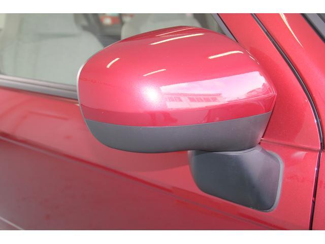 L SAIII 衝突被害軽減ブレーキ 届出済未使用車 オーディオレス LEDヘッドランプ(42枚目)