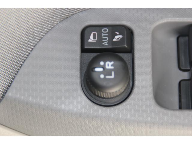 スタイルX リミテッド SAIII 衝突被害軽減ブレーキ 届出済未使用車 オーディオレス(26枚目)