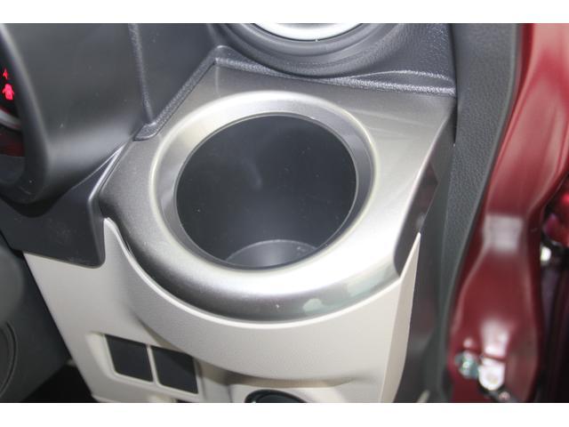 スタイルX リミテッド SAIII 衝突被害軽減ブレーキ 届出済未使用車 オーディオレス(30枚目)