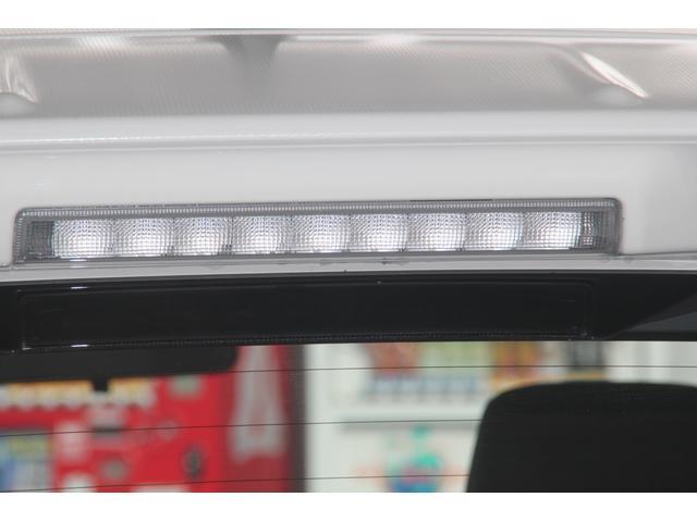 スタイルX リミテッド SAIII 衝突被害軽減ブレーキ 届出済未使用車 オーディオレス(42枚目)