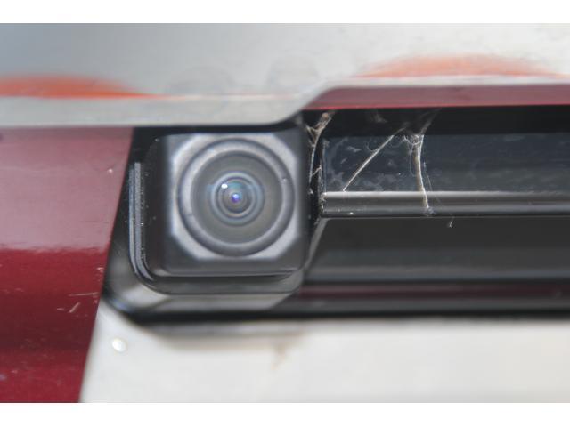 スタイルX リミテッド SAIII 衝突被害軽減ブレーキ 届出済未使用車 オーディオレス(45枚目)
