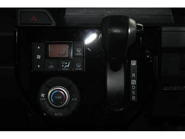 「ダイハツ」「ウェイク」「コンパクトカー」「長崎県」の中古車9