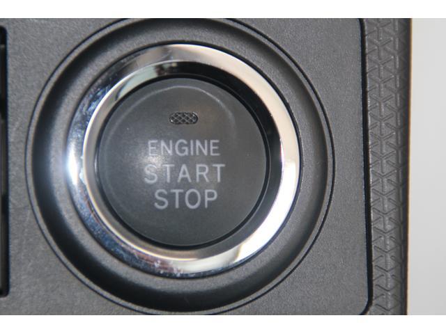 X 衝突被害軽減ブレーキ オーディオレス LEDヘッドランプ(14枚目)