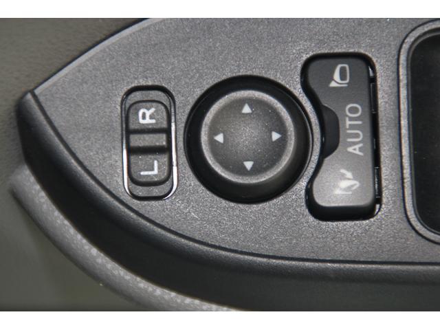 X 衝突被害軽減ブレーキ オーディオレス LEDヘッドランプ(17枚目)