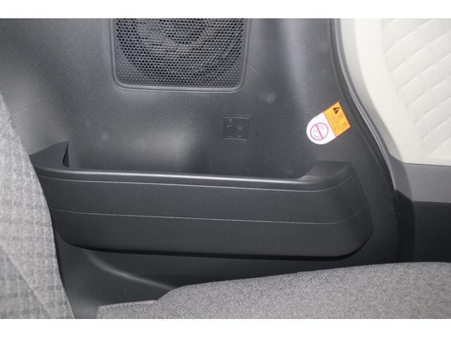 X 衝突被害軽減ブレーキ オーディオレス LEDヘッドランプ(23枚目)