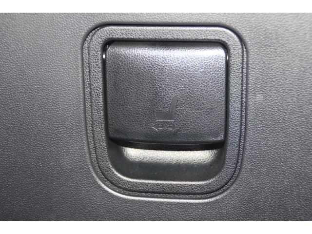 X 衝突被害軽減ブレーキ オーディオレス LEDヘッドランプ(26枚目)