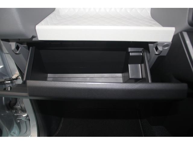 X 衝突被害軽減ブレーキ オーディオレス LEDヘッドランプ(32枚目)