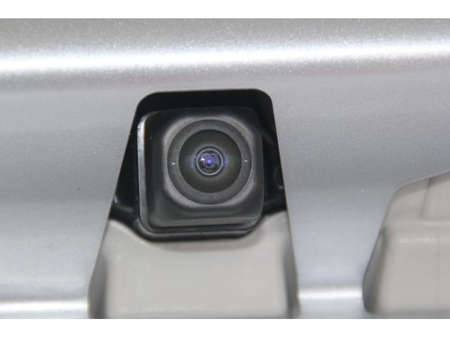 X 衝突被害軽減ブレーキ オーディオレス LEDヘッドランプ(44枚目)