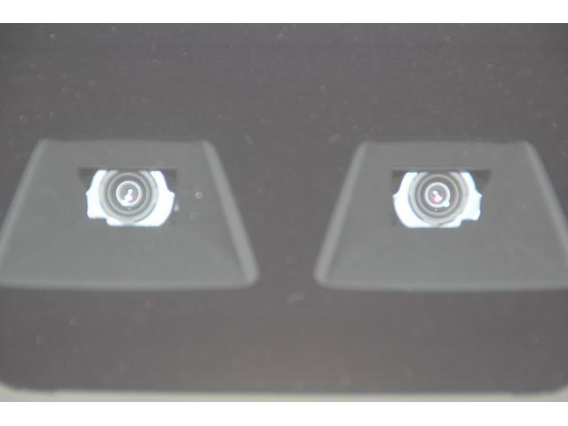 X 衝突被害軽減ブレーキ オーディオレス LEDヘッドランプ(45枚目)
