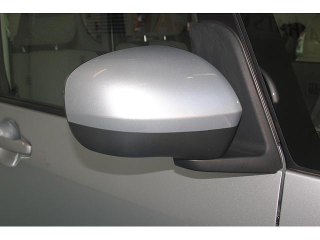 X 衝突被害軽減ブレーキ オーディオレス LEDヘッドランプ(49枚目)