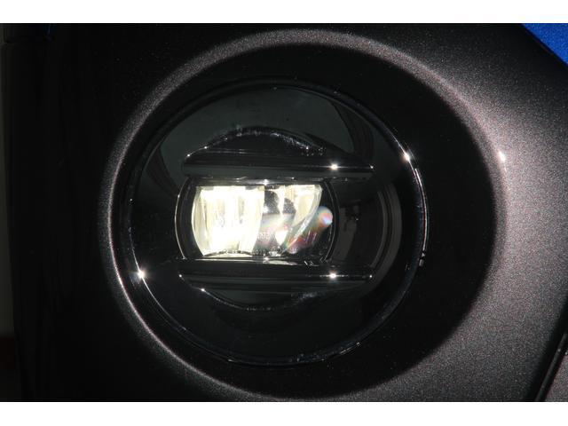 「ダイハツ」「キャスト」「コンパクトカー」「長崎県」の中古車26