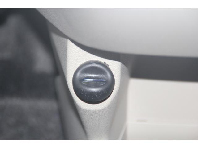 「ダイハツ」「キャスト」「コンパクトカー」「長崎県」の中古車23