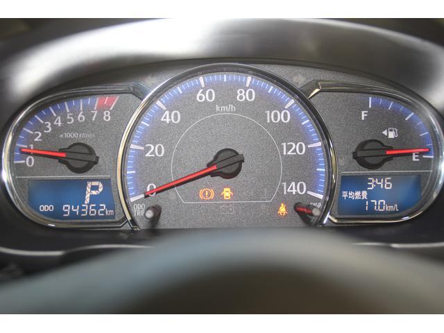 カスタム RS ワンセグメモリーナビ ETC キーフリー(9枚目)