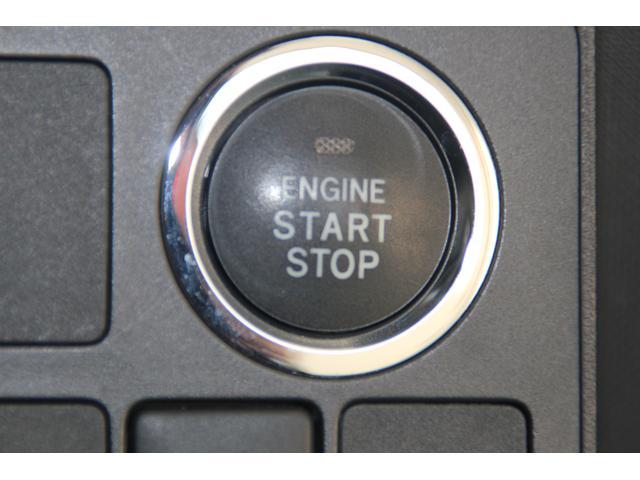 カスタム RS ワンセグメモリーナビ ETC キーフリー(10枚目)