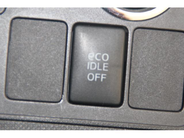 カスタム RS ワンセグメモリーナビ ETC キーフリー(11枚目)