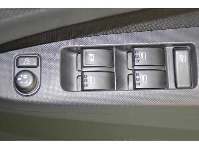 カスタム RS ワンセグメモリーナビ ETC キーフリー(12枚目)