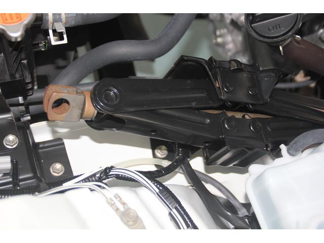 スタンダードSAIIIt 衝突被害軽減ブレーキ 2WD MT(36枚目)