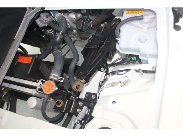 スタンダードSAIIIt 衝突被害軽減ブレーキ 2WD MT(37枚目)