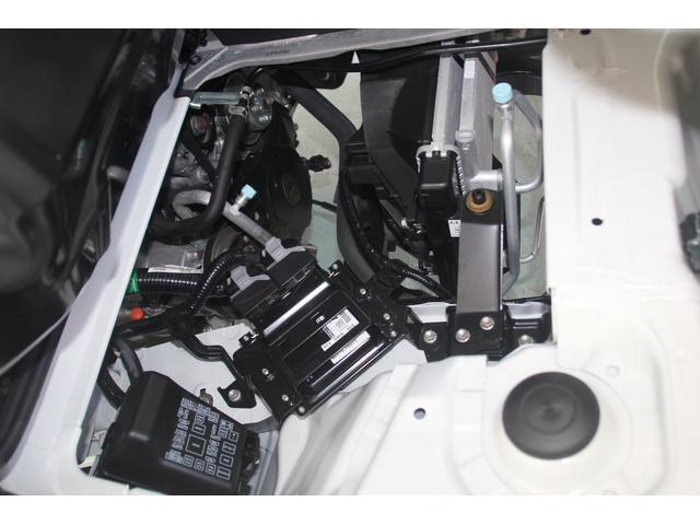 スタンダードSAIIIt 衝突被害軽減ブレーキ 2WD MT(38枚目)