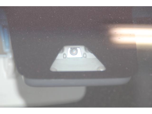 単眼カメラ
