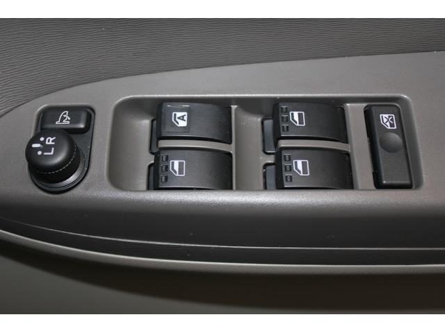 「ダイハツ」「タント」「コンパクトカー」「長崎県」の中古車13