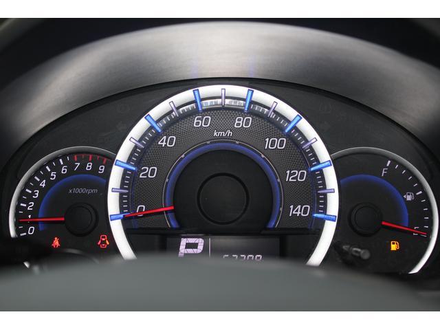 「スズキ」「ワゴンRスティングレー」「コンパクトカー」「長崎県」の中古車10