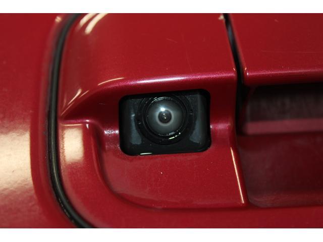 「スズキ」「ワゴンRスティングレー」「コンパクトカー」「長崎県」の中古車18