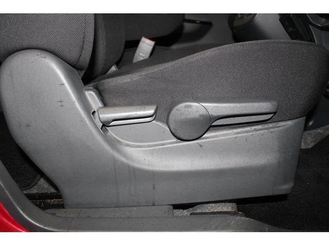 「スズキ」「ワゴンRスティングレー」「コンパクトカー」「長崎県」の中古車21