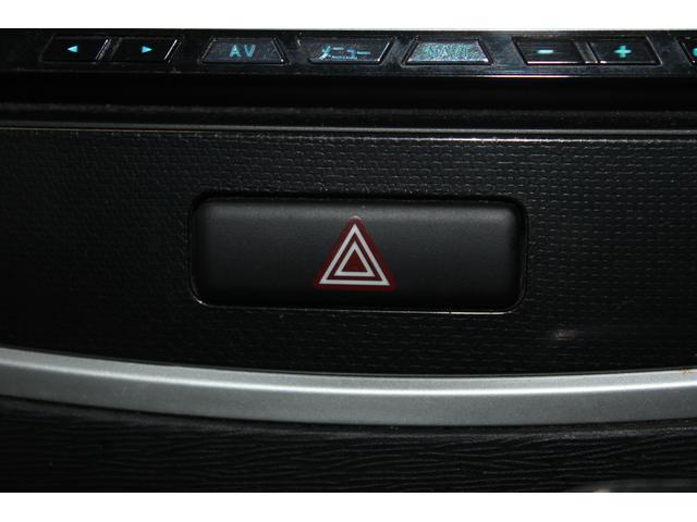 「スズキ」「ワゴンRスティングレー」「コンパクトカー」「長崎県」の中古車22