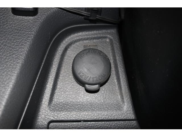「スズキ」「ワゴンRスティングレー」「コンパクトカー」「長崎県」の中古車23