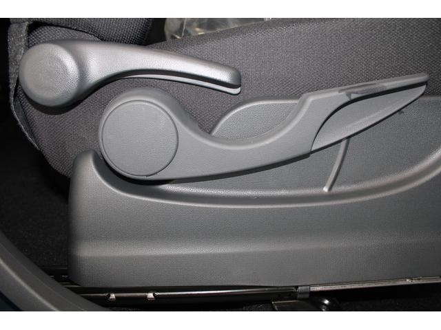 「ダイハツ」「ムーヴ」「コンパクトカー」「長崎県」の中古車22