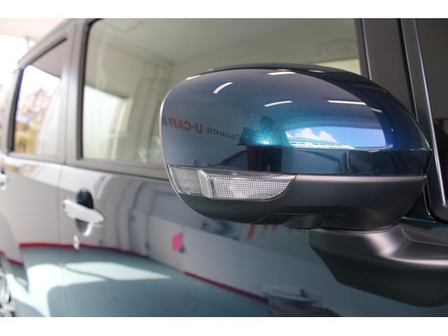「ダイハツ」「ムーヴ」「コンパクトカー」「長崎県」の中古車28